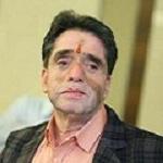 Suresh Kumar Tainwala