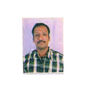 Ramesh Kumar Tantia