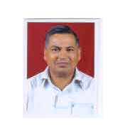 Sant Kumar Tibra