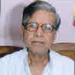 Heera Chand Todi